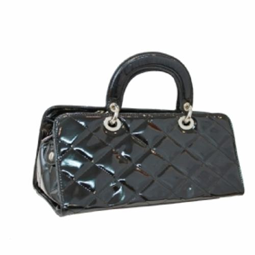 Mirdle Bag - Black