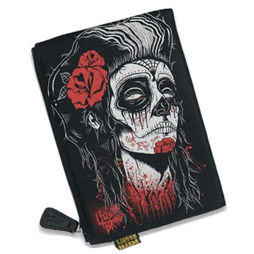 Dead Girl Accessories bag